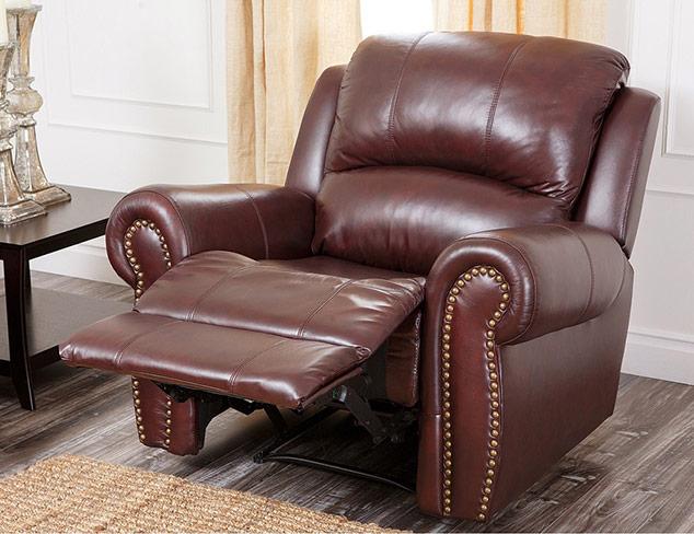Furniture Essentials: Armchairs at MYHABIT