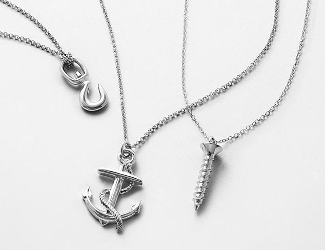 Mateo Bijoux Jewelry at MYHABIT