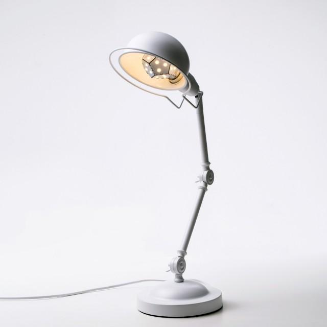 Nanoleaf Bloom Dimmable LED Bulb