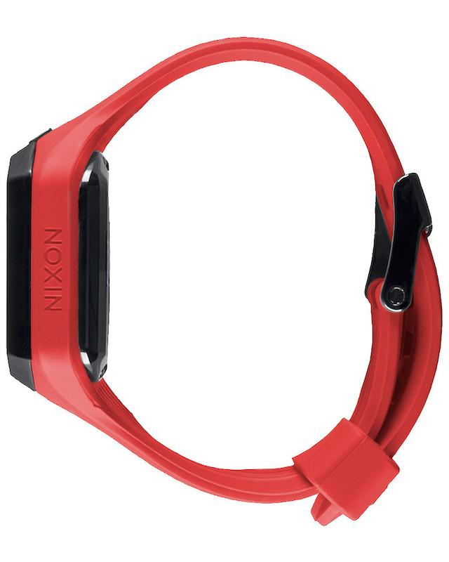 Nixon Ultratide Smart Surf Watch Powered by Surfline_6