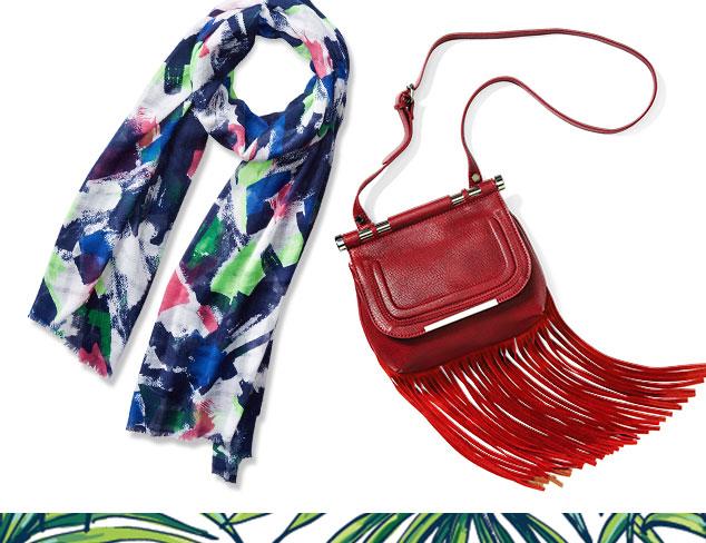 Steve Madden Handbags & Accessories at MYHABIT