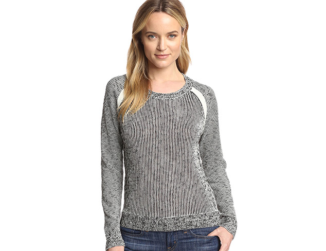 Under $50: SHAE Knitwear at MYHABIT