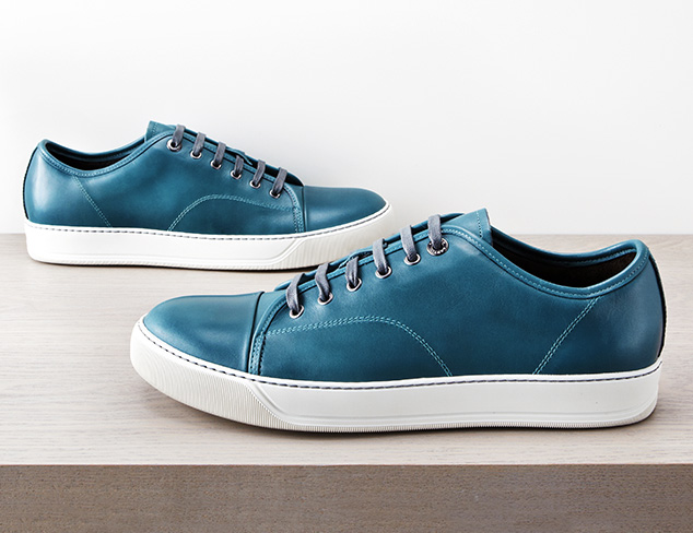 Walk This Way: Designer Sneakers at MYHABIT