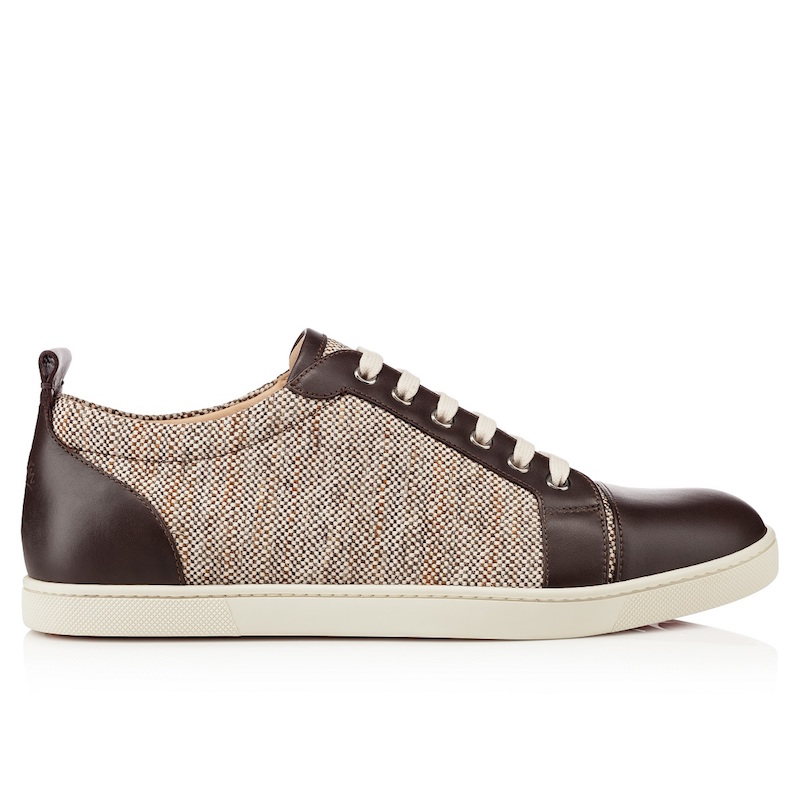 Christian Louboutin Gondolier Sneakers