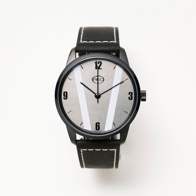 REC Watches Cooper C4
