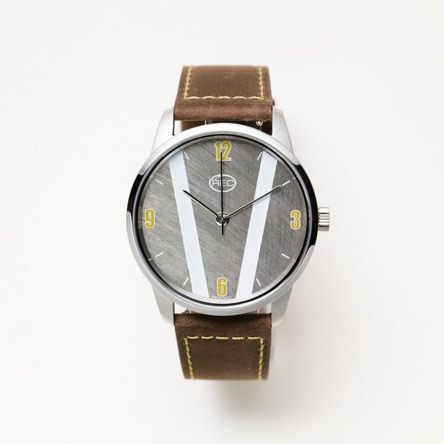 REC Watches Cooper C5