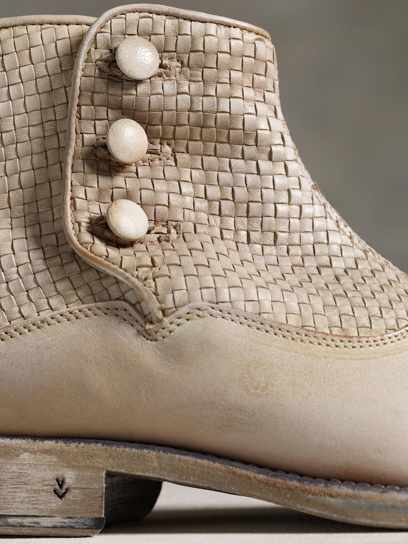 John Varvatos Fleetwood Button Boot_4