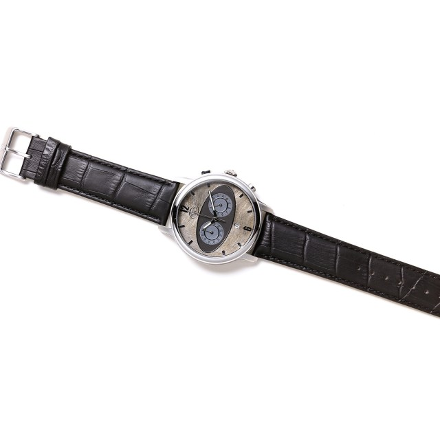 REC Watches Mark I M2