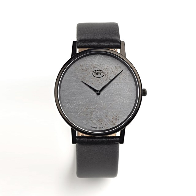REC Watches Minimalist L2