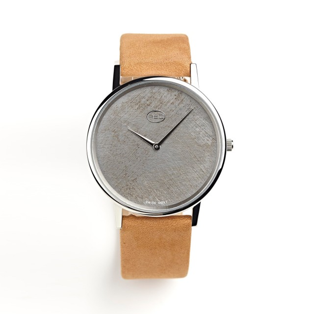 REC Watches Minimalist L3