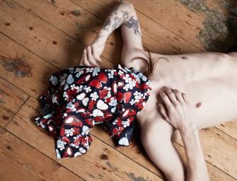 Identi-Tees: More On Fashion's Most Outspoken Basic