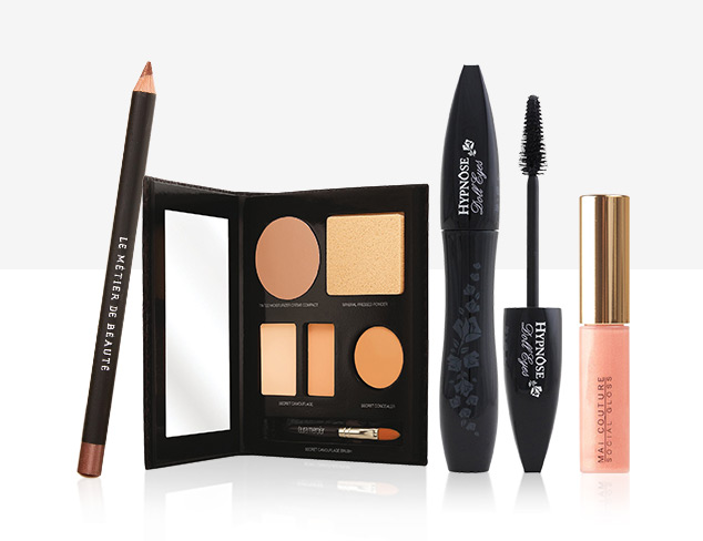 $29 & Under: Laura Mercier & More at MYHABIT