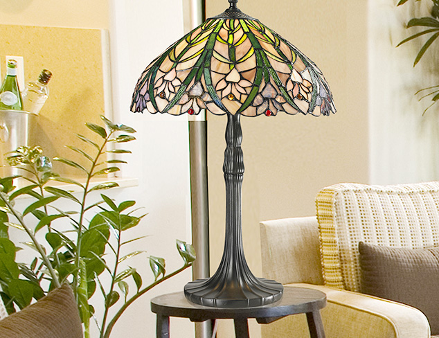 $49 & Up Lighting at MYHABIT
