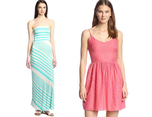 $54 & Under Love...Ady Dresses at MYHABIT