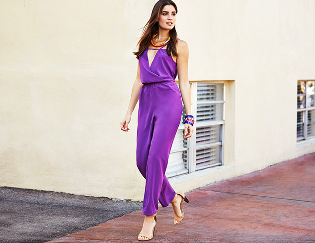 All in One Jumpsuits, Rompers & Overalls at MYHABIT