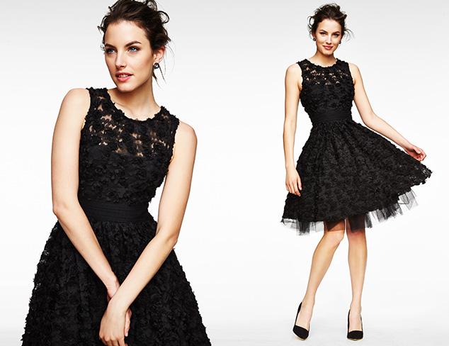 Eva Franco Dresses & More at MYHABIT