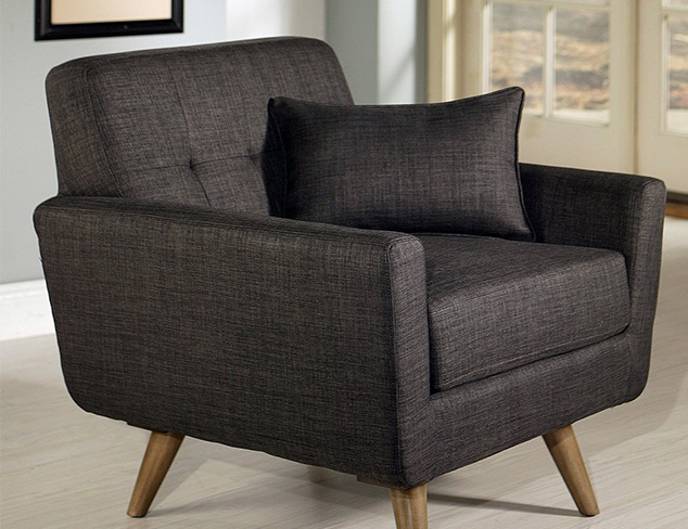 Furniture for the Living Room at MYHABIT