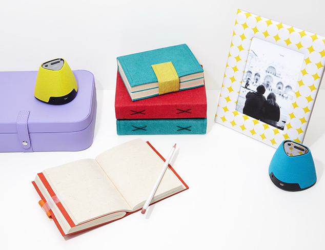 Graduation Gifts: Décor & More at MYHABIT