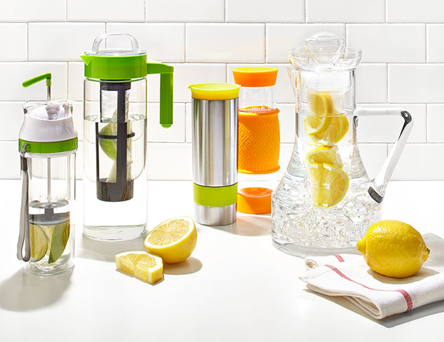 New Arrivals Cookware, Barware & More at MYHABIT