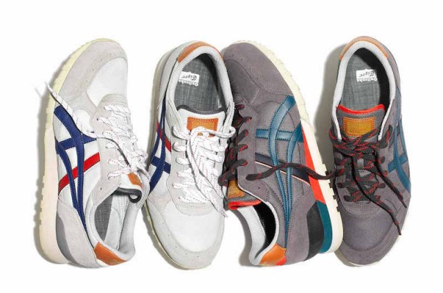 Onitsuka Tiger x J.Crew Colorado Eighty-Five_1
