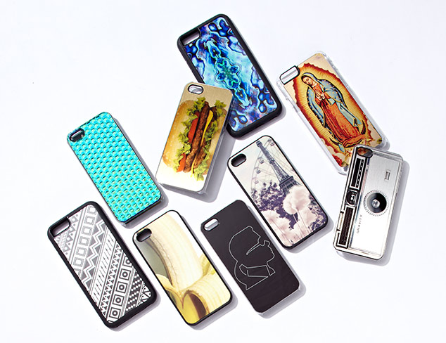 Protect Your Tech: Phone Cases at MYHABIT