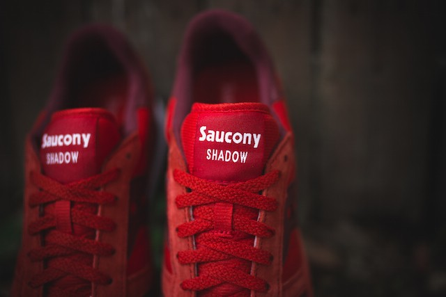 Saucony Shadow Original in Red Burgundy_5