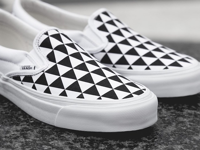 Sneakersnstuff x Vans OG Classic Slip-On LX Stockholm_4