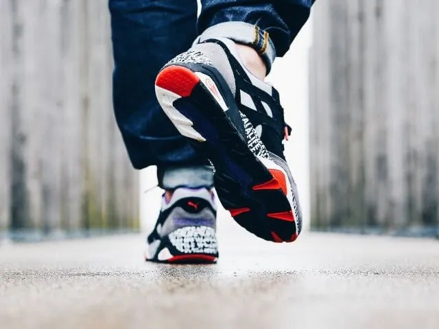 Stuck Up x Alife  x PUMA Trinomic R698_1