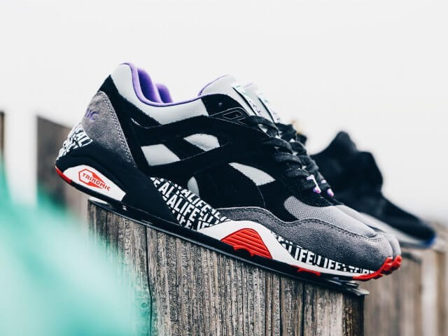 Stuck Up x Alife  x PUMA Trinomic R698_2