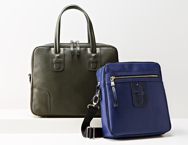 Up to 75 Off Neil Barrett Bags at MYHABIT