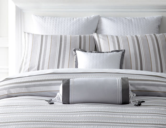 Up to 80 Off Spring Bedding at MYHABIT