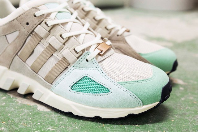 adidas Originals EQT Running Guidance '93 Malt_2