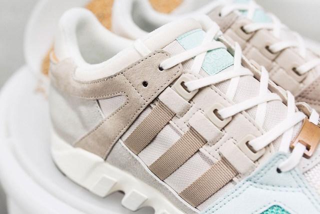 adidas Originals EQT Running Guidance '93 Malt_4