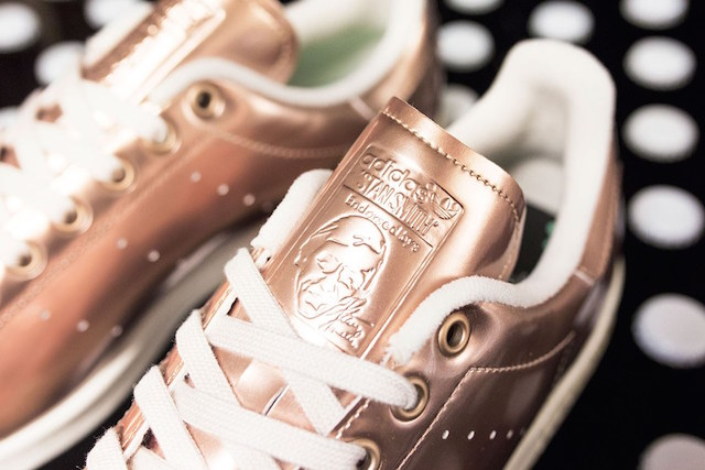adidas Originals Stan Smith Copper Kettle_3