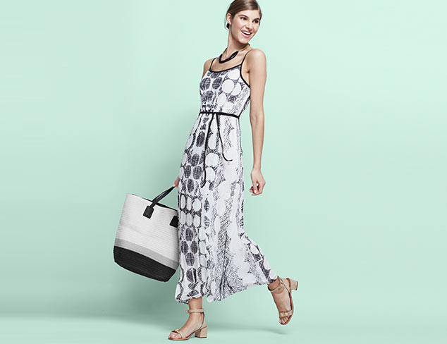 Beach-Bound-Dresses-Cover-Ups-at-MYHABIT.jpg