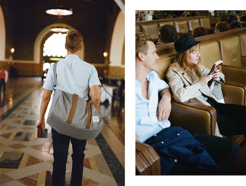 Summer 2015 Travel Essentials Lookbook by Need Supply Co._7