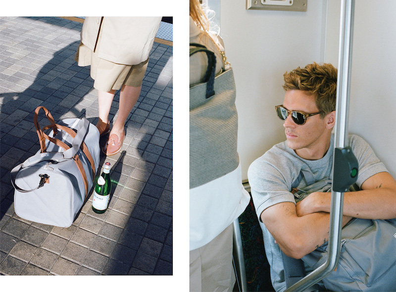Summer 2015 Travel Essentials Lookbook by Need Supply Co._8
