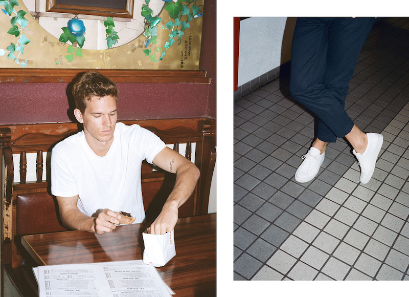 Summer 2015 Travel Essentials Lookbook by Need Supply Co._9