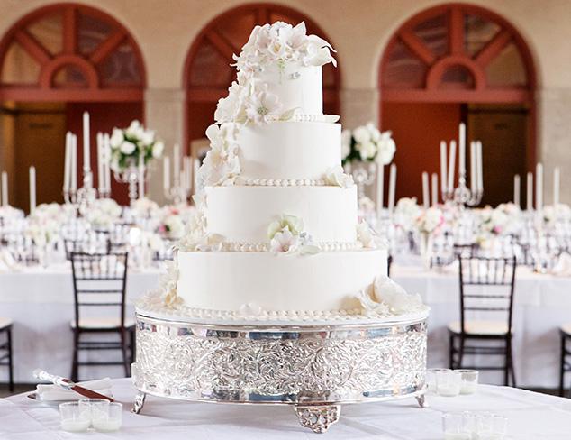 The DIY Wedding Elegant at MYHABIT