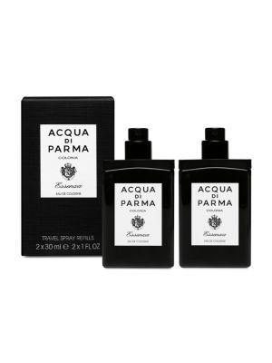 Acqua Di Parma Colonia Essenza Travel Spray Refill
