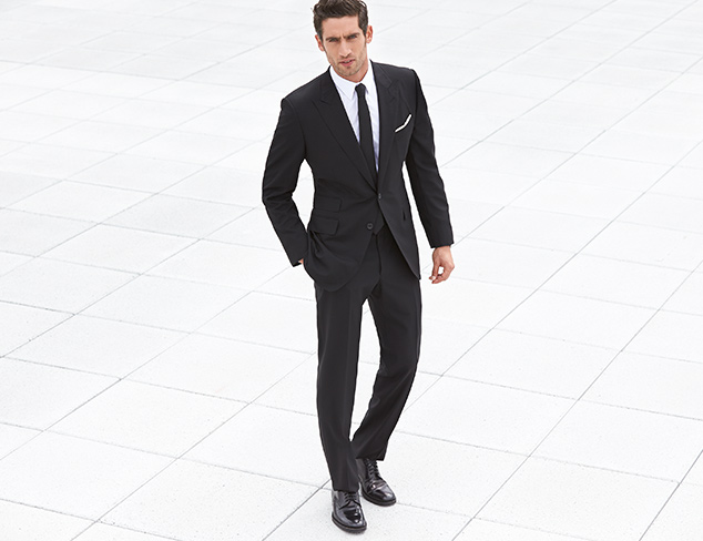 Classic Designers feat. Tom Ford at MYHABIT