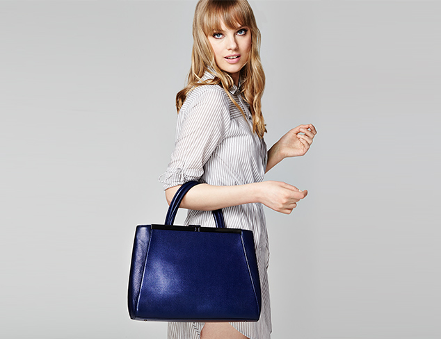 Cube to Cocktails Handbags at MYHABIT