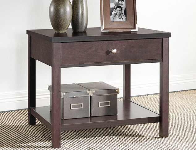 Drawer Space Dressers, Sideboards & More at MYHABIT