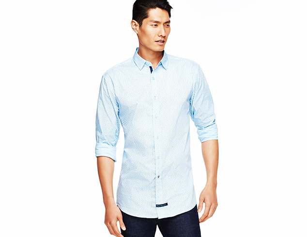 English Laundry Sportshirts at MYHABIT