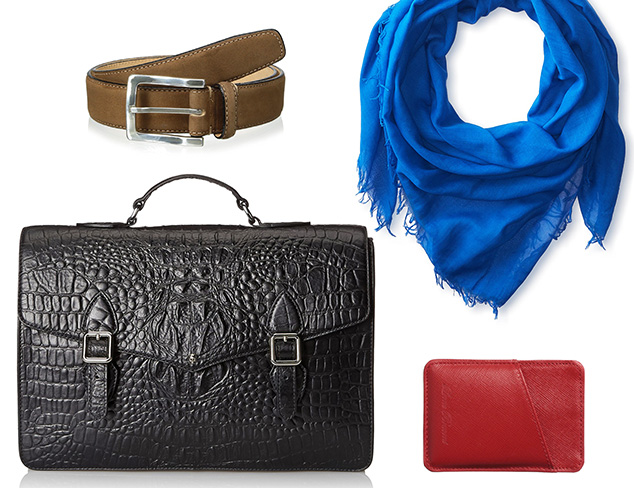 For the Cool Dad Accessories at MYHABIT