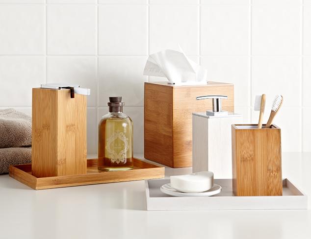 Home Refresh Fixtures & Accessories at MYHABIT