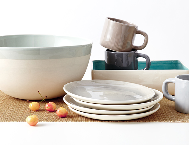 New Arrivals Canvas Home at MYHABIT