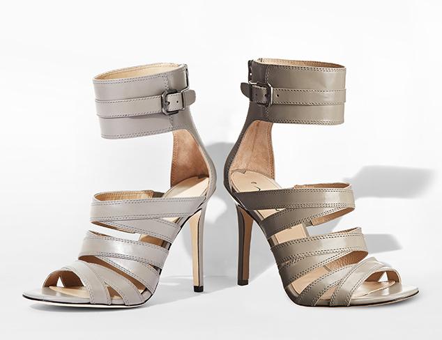 New Markdowns Sandals at MYHABIT