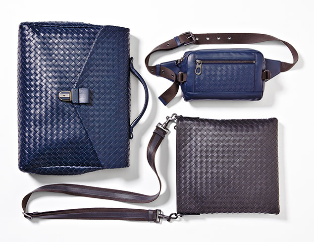Office Style Briefcases & Bags at MYHABIT