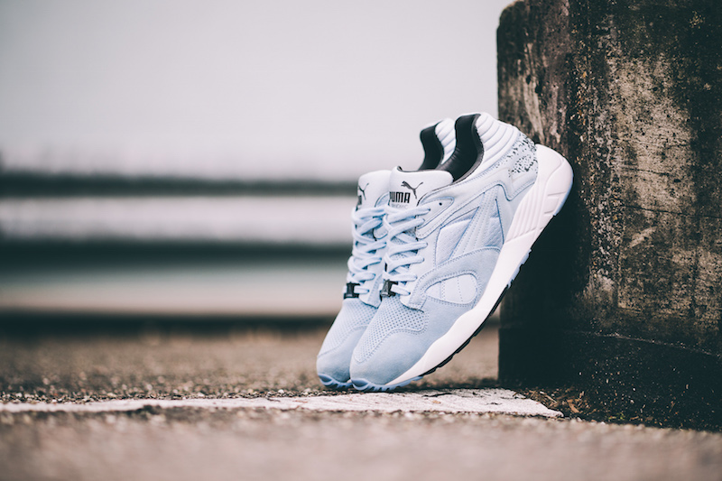 Solebox x PUMA XS850 Adventurer Angel Fall_1